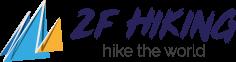 2F hiking
